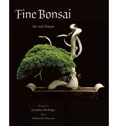 Fine Bonsai: Art and Nature