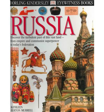 an introduction to the history of russian art and music and literature German lieder in the nineteenth-centuryprovides a detailed introduction to the  german liedbeginning with its origin in the literary and musical.