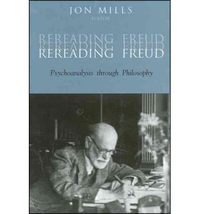 how relevant is freud today On the 161st anniversary of his birth, we attempt to explain why sigmund freud's theories, though problematic in several senses, are still important today.