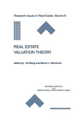 research hypothesis on real estate Hypothesis testing provides a basis for taking ideas or theories that someone initially develops about the economy or investing or markets, and then deciding whether these ideas are true or.