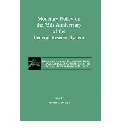the federal reserve system and monetary policy in the united states A quick overview of the fed and monetary policy macro 45- the federal reserve system- quick overview united states restricted mode.
