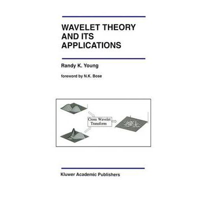 Free books online to download mp3 Wavelet Theory and Its Applications PDF