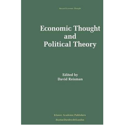 political views thoughts and theories Ernestro landi assesses machiavelli, his theories as well as the life of the historical character translated by maurice cranston.