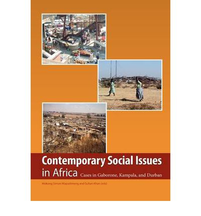 essays on contemporary social issues Political psychology: contemporary problems and issues (jossey bass social and behavioral science series) by hermann, margaret g and a great selection of similar.