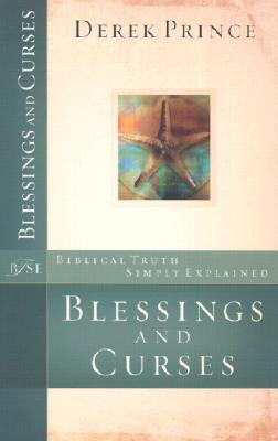 Download gratuito di nuovi audio libri Blessings and Curses