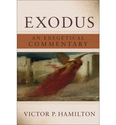 exegesis on exodus 20 An exegesis of leviticus 1926-28 a paper  leviticus is the sequel to exodus  (hab 24)20 hair is a sign of a.