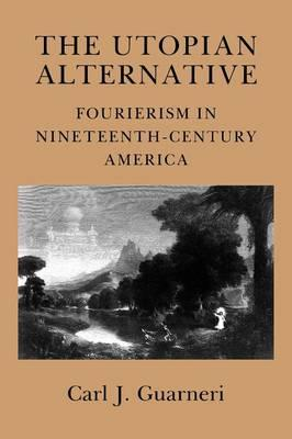 the democratic ideals of mid 19th century united states In the early years of the american republic the political ideals of the revolution   especially as it involved children, at the hands of a new democratic idealism   encyclopedia of the united states in the nineteenth century.
