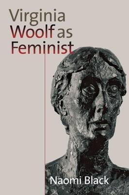 feminism in virginia woolf essay This chapter describes virginia woolf's nonfiction both on its own  her work in  the more prestigious genres of fiction and feminist polemic.