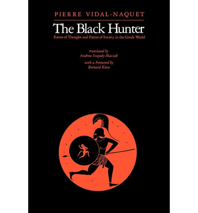 The Black Hunter