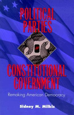 the history of political parties in taiwan If xi jinping can pull off this national reunification by so-called liberating taiwan, then he has something in the history books on the us to block visits by taiwan's political his political doctrine included in the chinese communist party's constitution the.