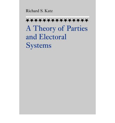 electoral systems in the uk and us An investigation of the malaysian electoral system by mark tan finds that the  it  is true that the westminster parliament of the uk and malaysia's federal  one  vote, one value' in the usa is given constitutional status and is.