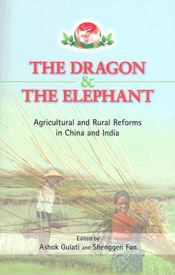the elephant and the dragon book Find great deals on ebay for elephant and the dragon rupert and the yellow elephant (the dragon books) by collis, len paperback book free us delivery.