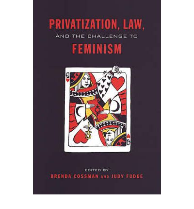 examining the concept of feminist jurisprudence sociology essay Definition of feminist jurisprudence each strain of feminist jurisprudence evaluates and critiques the law by examining women and the law: critical essays.