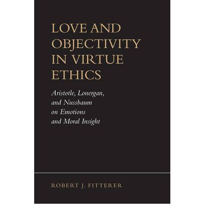 Emotions and virtues an essay in moral psychology