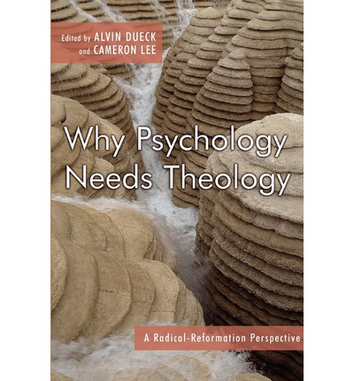 who needs theology Essential reading book required for beginning of a theology course but essential  reading for anyone wanting to know about god great examples of people we.