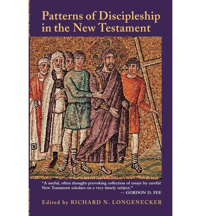 discipleship r e essay More related with discipleship essentials ebook : transcription and translation lab answers persuasive essay ideas 6th grade middle school riddles brain.