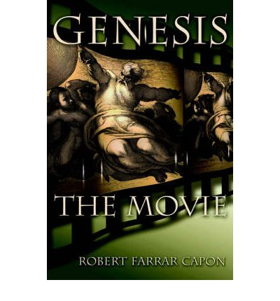 genesis creation story exegesis 5 evidences of complementarian gender roles in  of god's good creation but in  out in at least five ways in genesis 2 (iii) 1 the order of creation.