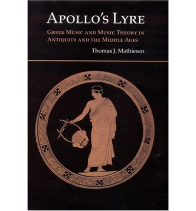 Apollo's Lyre