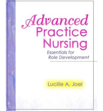 the evolving practice of nursing Evolution of nursing test 1, evolution of nursing, legal concepts and leadership 60 laws that formally define and limit the scope of nursing practice.