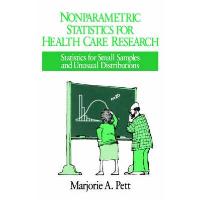 statistics for healthcare research Chapter 2 31 healthcare research methods bernadette howlett, phd introduction research methods and statistics are foundational concepts for evidence-based practice (ebp.