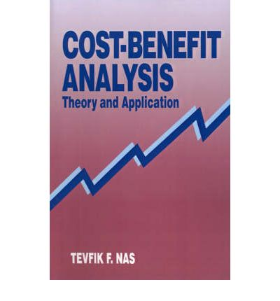 public finance cost benefit analysis This chapter highlights some of the most common misconceptions of cost–benefit analysis, all of which share two characteristics first, as with most popular m.
