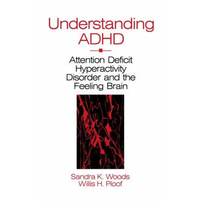 a clinical description of the attention deficit hyperactivity disorder adhd Clinical and cognitive characteristics of children with attention-deficit  cnvs in  attention-deficit hyperactivity disorder (adhd) are confined to a.