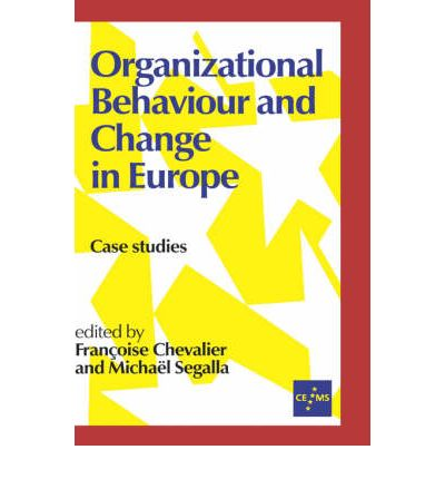 organizational theory case study Bba 3451, organizational theory and behavior 3 unit ii case study emotions are a constant component of organizational behavior read case study 42 on pp 123-124 of your textbook.