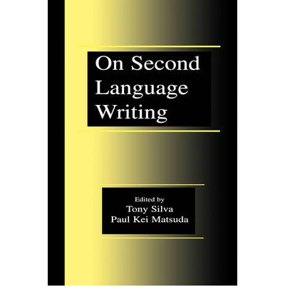 Journal of Second Language Writing