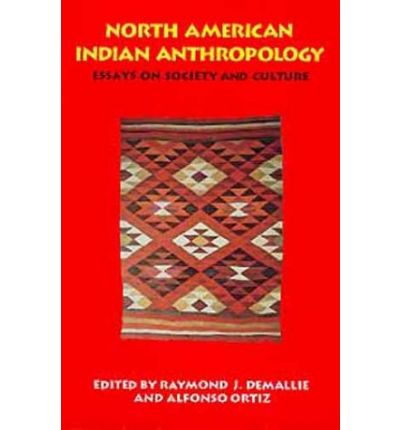 hawaiki ancestral polynesia an essay in historical anthropology Hawaiki, ancestral polynesia: an essay in historical anthropology (patrick vinton kirch, roger c green.