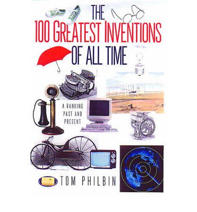 greatest invention all time essay September 29, 2017 at 9:33 am click here click here click here click here click here greatest invention of all time essay writing.