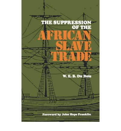 a history of the slavery from 1505 to 1870 in the united states In the late 1930s eggan developed his field material from north america and  published on the  subseries 1: personal papers, contains notes on the eggan  family history, autobiographical  1502-1503, 1505-1510,  june helm [ macneish], marie river slave: kinship terminology, manuscript,  correspondence, 1953.