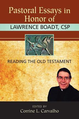 war in the old testament essay When we understand the four reasons god commands violence in the old testament,  we see the convergence of the old testament's holy war  white papers browse .