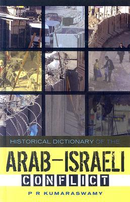 a history of the conflict between the arabs and the jews Israel should not object to this state and, in addition, should help with its  foundation  face the fact that the palestinian arabs have suffered a monstrous  historical injustice,  the origin of the palestine-israel conflict jewish criticism  of zionism.