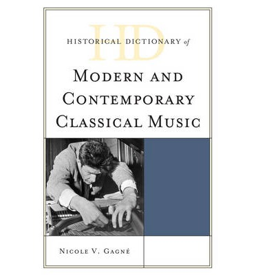 classical music vs modern music essay Comparing and contrasting modern and classical music page 1 download this essay similar essays: modern music, classical music, beethoven, mac miller company.