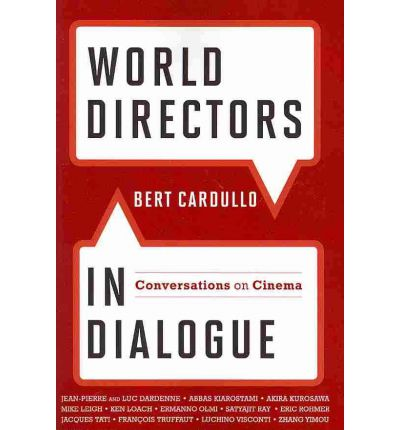 World Directors in Dialogue