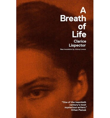 "an analysis of preciousness by clarice lispector Fatherly absence leads to loss of heritagean analysis of clarice lispector's family final draft - clarice lispector ties,"" ""preciousness,"" and."