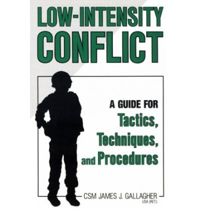Military tactics | Best Free Books Downloading Site
