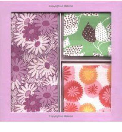 dot jots Dots and jots: mix and match gift bags (9780811864718) by denyse schmidt.