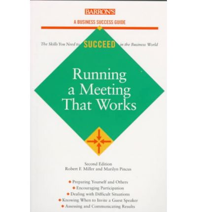 Business communication presentation online library read free download ebooks for mobile running a meeting that works pdf by robert f miller marilyn pincus fandeluxe Images