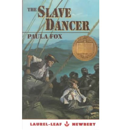 an analysis of the slave dancer a childrens book by paula fox The slave dancer [paula fox] books advanced search new releases amazon charts best sellers & more the new york times® best sellers children's books textbooks.