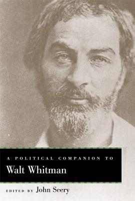 whitman the democratic poet Whitman, the democratic poet when the first edition of leaves of grass was originally published in 1855, walt whitman's collection of poems was a slender yet ideologically rich book.
