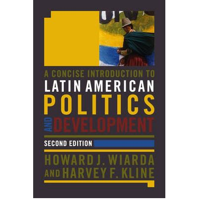 the introduction of americas politics Register free to download files   file name : we the people a concise introduction to american politics pdf your life reading habit will always lead people not to.