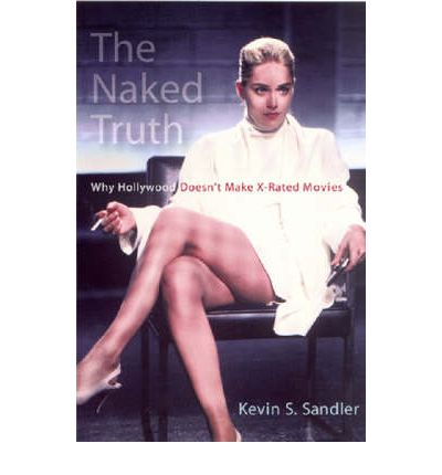 The Naked Truth Book 47