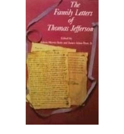 The Family Letters