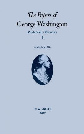 george washington in the revolutionary war essay Revolutionary war document based question essay tighter british control led to a revolution in colonial america —george washington.