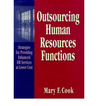 outsourcing of human resources functions Other companies find outsourcing the functions of human resources departments such as payroll and health insurance, saves enormous amounts of time, effort and energy.