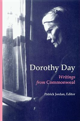 the long day by dorothy day