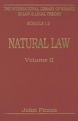 natural law theory contemporary essays Original essays by leading names in legal philosophy and legal theory brings together leading defenders of natural law and liberalism for a series of frank and lively exchanges touching upon critical issues of contemporary moral and political theory an outstanding example of the engagement of.