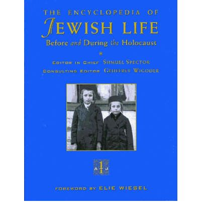 a biography of the early life of elie wiesel and time during the holocaust (elie wiesel--writer early life) he was poor and depressed during most of his time since the dark days of the holocaust, elie weisel has written.
