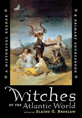 a look at the history of magic and witchcraft in the world The museum of witchcraft and magic, is the world's oldest and the museum provides us with a chance to look back at the rich history of magic and learn more.